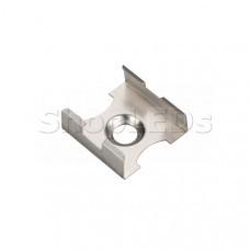 Крепеж монтажный PDS45-T-ST сталь