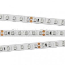 Светодиодная Лента RT 2-5000 24V Orange 2X (3528, 600 LED, LUX) SL015896