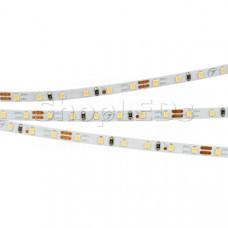 Лента MICROLED-5000 24V Warm2700 4mm (2216, 120 LED/m, LUX)
