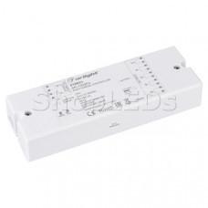 Контроллер SR-1009EA (12-24V, 384-768W) SL016931
