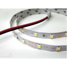 Светодиодная лента LP IP22 2835/60 LED (холодный белый, 12)