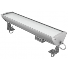 Светодиодный светильник серии Высота LE-0407 LE-СПО-11-060-0575-54Х