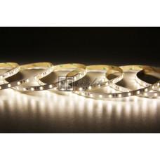 Открытая светодиодная лента SMD 5630 60LED/m 12V IP33 Day White