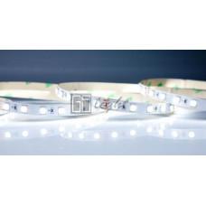 Открытая светодиодная лента SMD 5050 60LED/m IP33 24V White LUX GSlight