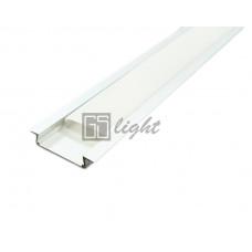 Алюминиевый профиль 3006/х2